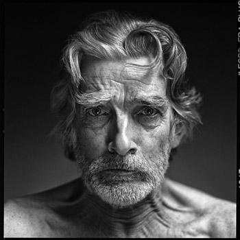 RICHARD AVEDON PHOTOGRAPHS 1947-77 METROPOLITAN MUS 1978 EXHIB CHECKLIST BERNIER