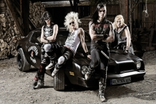 Blackrain_sleaze-rock_muscle-car.jpg